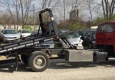 Joe's Garage & Whitlow's 24 Hour Towing - Indianapolis, IN