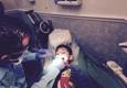 Cruz Davis Family and Cosmetic Dentistry - Gainesville, FL