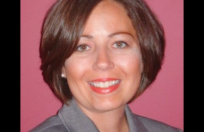 Meggan Smith - State Farm Insurance Agent - Leesburg, VA