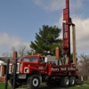 Perry Well Drilling