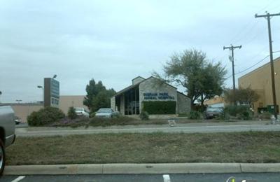 Affordable Pet Care - San Antonio, TX