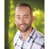 Justin Crain - State Farm Insurance Agent