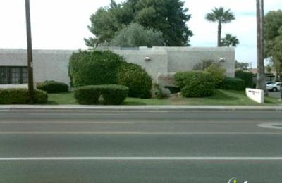 Pueblo Family Physicians - Phoenix, AZ