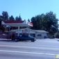 Burian Mini Mart - Seattle, WA