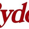Rydell Chevrolet