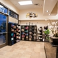Paisley Salon & Spa - Aurora, CO