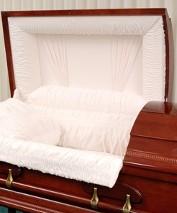 Picking Treece Bennett Mortuary Inc  921 Menoher Blvd