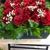 D'Decorations Flower Shop
