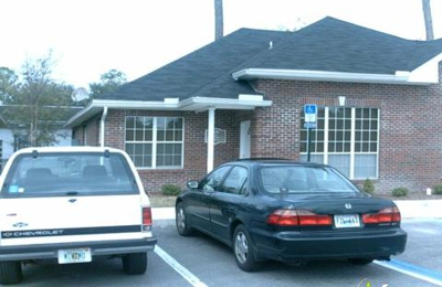 Life Line Home Care Services - Jacksonville, FL
