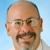 Dr. Wesley H Lisker, MD
