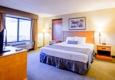 Best Western Plus Coon Rapids North Metro Hotel - Minneapolis, MN