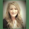 Tracie Johnson - State Farm Insurance Agent