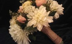 Nu Design Floral