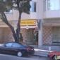 Matterhorn Restaurant - San Francisco, CA