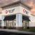 AFC Urgent Care Powdersville, SC