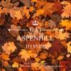 Aspen Hill Club