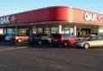 Oak Motors West - Indianapolis, IN