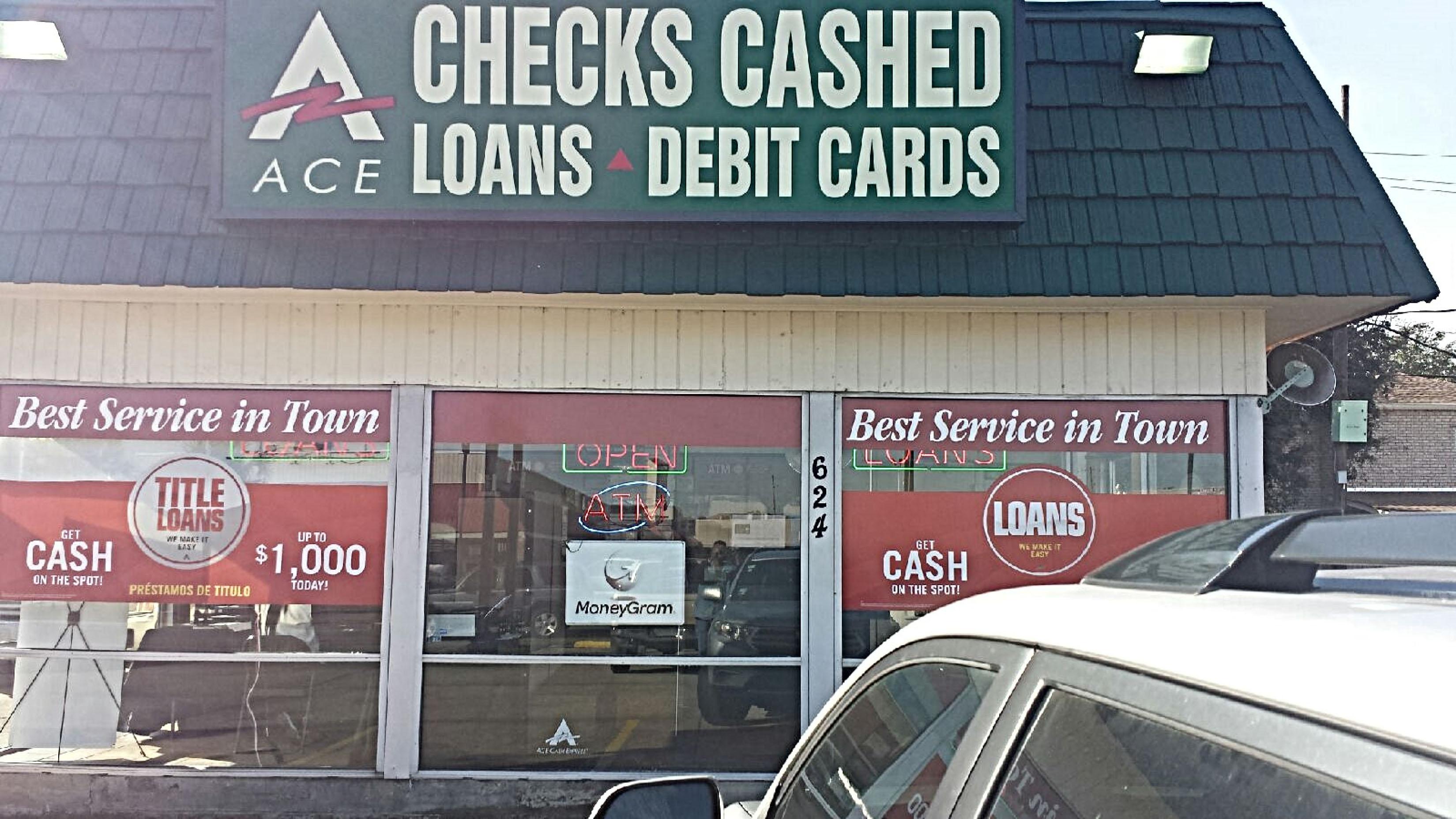Payday loans rockford illinois photo 6