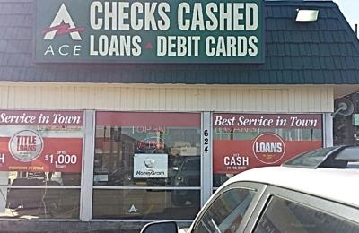 Personal loan cash train picture 5