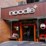 Noodle Plus