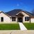 Pyramid Homes | Home Builders Tyler TX