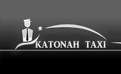 Katonah Taxi