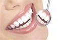 Family Dental Center Gina Meylan DDS - Saginaw, MI
