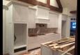 Custom Built Cabinets and Granite LLC - Eatonton, GA