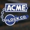 Acme Lock Company