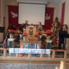 Shalom Assembly Of God