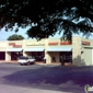 Donut Crown - Austin, TX