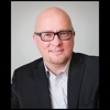 Matt Cantwell - State Farm Insurance Agent