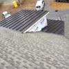 Allen Roofing