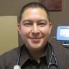 Empire New York Medical Care PLLC: Weymin Hago, MD