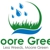 Moore Green