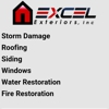 Excel Exteriors Roof Roofing