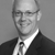 Edward Jones - Financial Advisor: Brian Trent