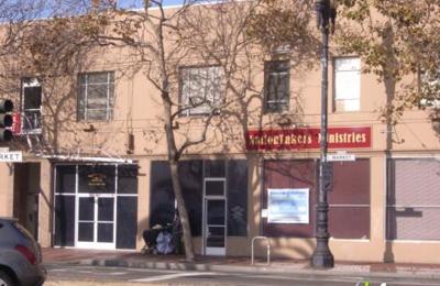 David Rio Coffee & Tea Inc - San Francisco, CA
