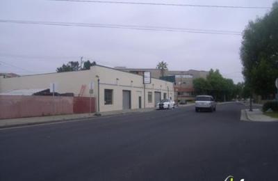 Cooks Upholstery 1101 1 2 Main St Redwood City Ca 94063 Yp Com
