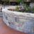 Earthworks Landscape LLC