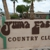 Yuma East Country Club