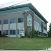 Kaiser Permanente - Lake Road Nephrology Center