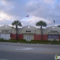 Cooper Properties Inc - Fort Lauderdale, FL