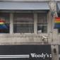 Woody's - Philadelphia, PA