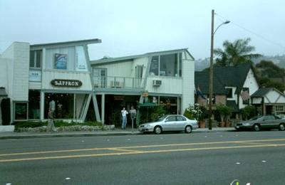 The Koffee Klatch - Laguna Beach, CA