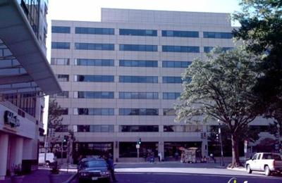 Harris Corporation - Washington, DC
