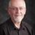 David A O'Dell CPA LLC