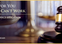 Coffman Law - Tampa, FL