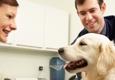 Southern Hills Veterinary Hospital - Edmond, OK