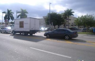 Walgreens - Miami, FL